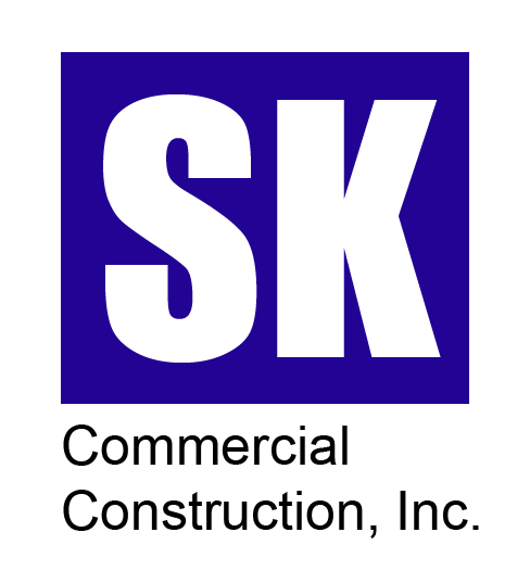 SK Commercial Construction, Inc.